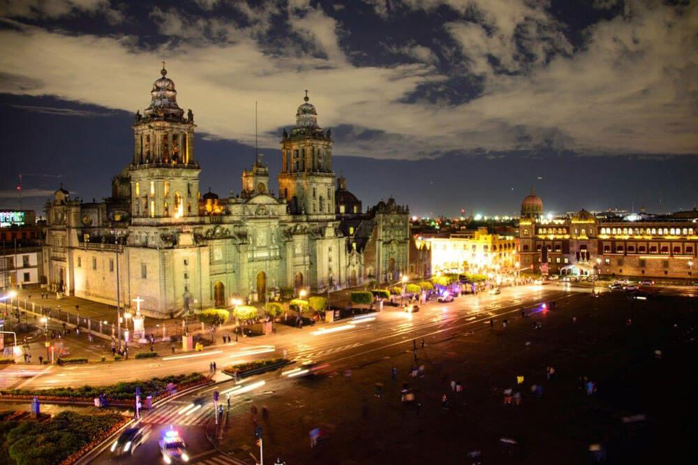 mexico-city-481